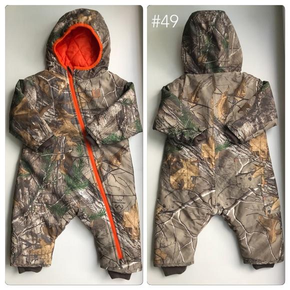 2e103a535526 Carhartt Jackets   Coats